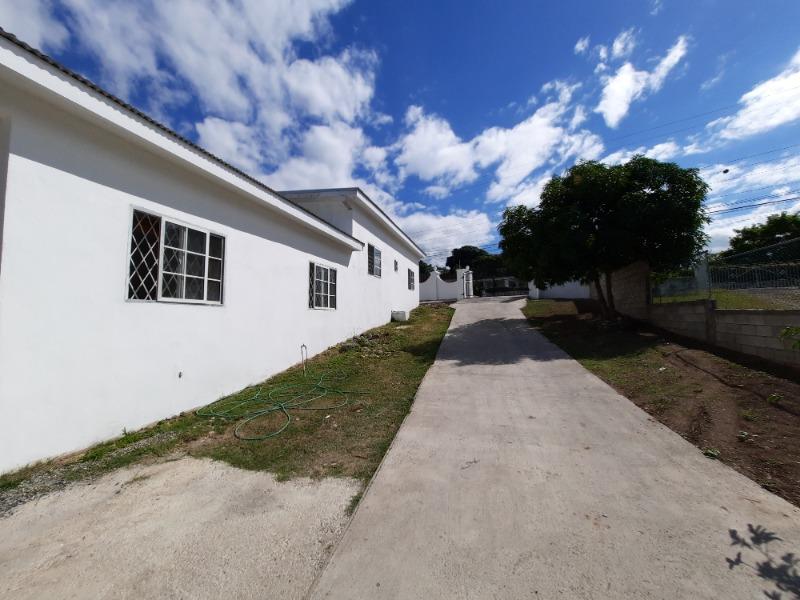 Kingston & St. Andrew, Kingston 19, Kingston 19 image - 8