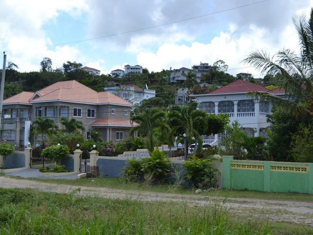 St. Mary, Tower Isle image - 3