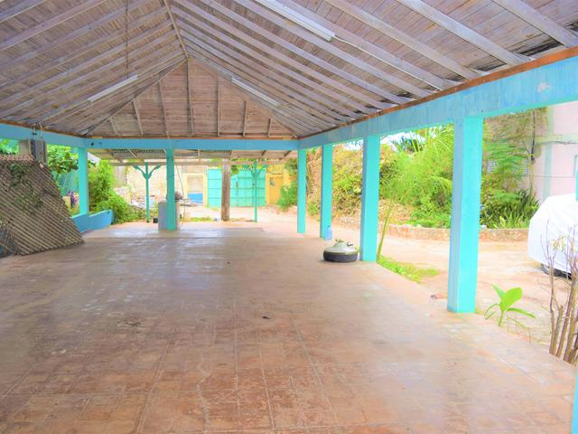 St. James, Montego Bay image - 9