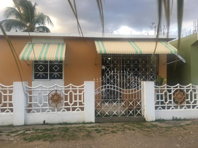 Valerie Levy Associates Ltd House For Sale Jmd 11000000 Greater Portmore In St Catherine