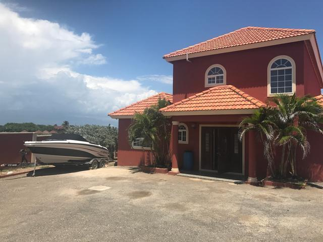 4 Bedroom Resort Apartment Villa For Sale In Greater