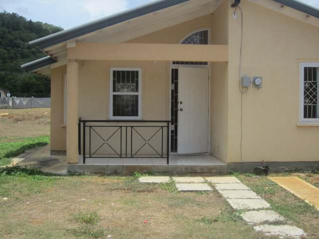 Victor Brown Amp Associates House For Sale Jmd 7000000