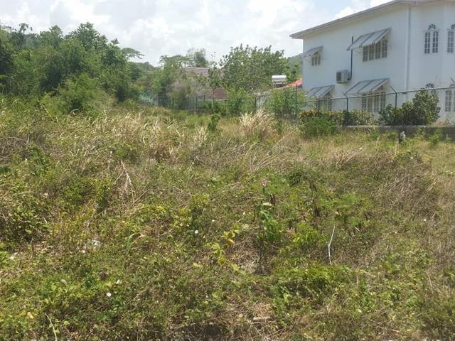 RE/MAX real estate, Jamaica, Runaway Bay, 32 WELL DRIVE St. Ann Runaway Bay