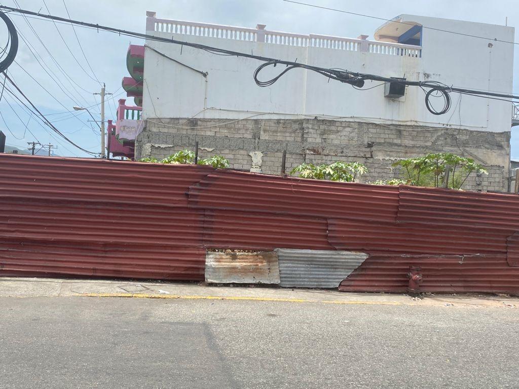 Kingston & St. Andrew, Kingston 4 image - 5