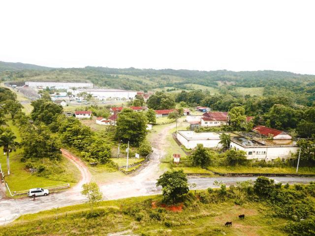 St. Ann, Moneague image - 8