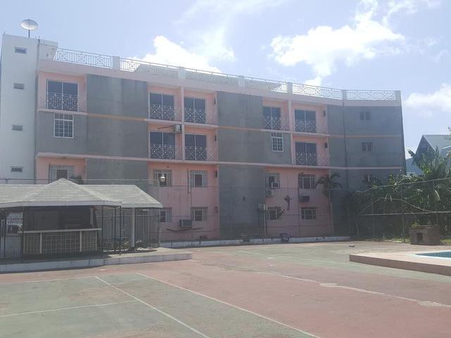Kingston & St. Andrew, Kingston 10 image - 19