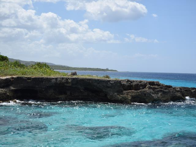 St. Ann, Discovery Bay image - 21