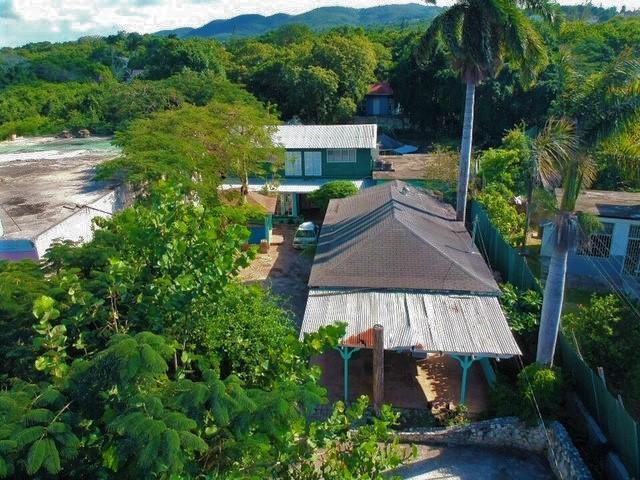 St. James, Montego Bay image - 21