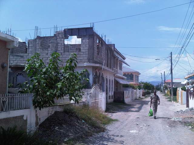 5 Bedroom House For Sale In Greater Portmore St