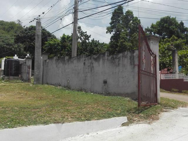 Kingston & St. Andrew, Kingston 19 image - 5