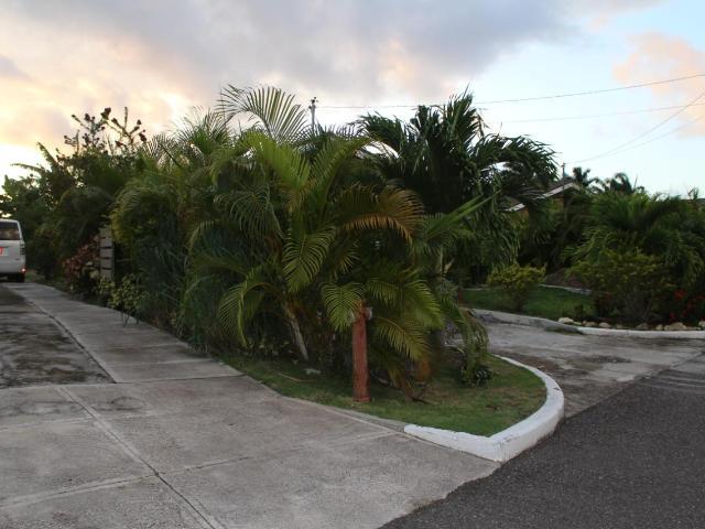 St. Ann, Ocho Rios image - 28