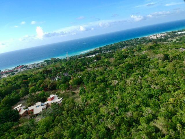 St. James, Montego Bay image - 38