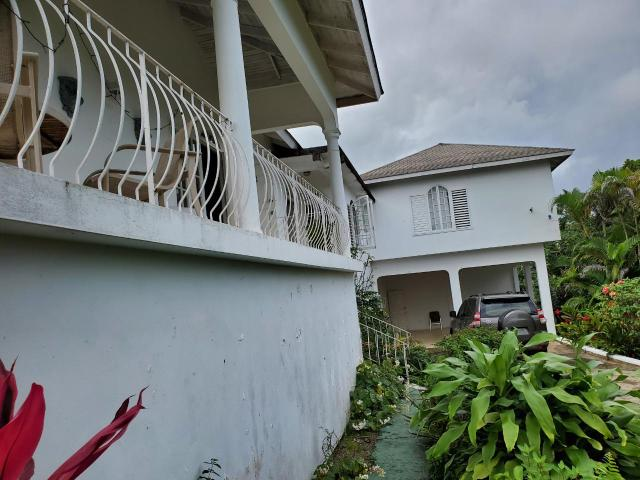 St. Ann, Ocho Rios image - 14