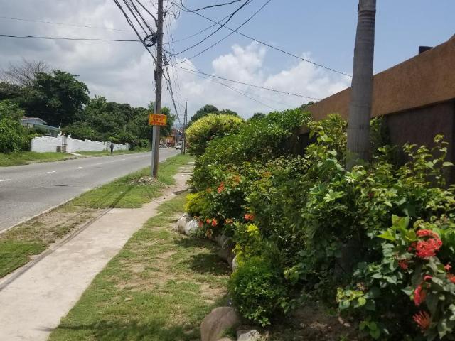Kingston & St. Andrew, Kingston 19 image - 37