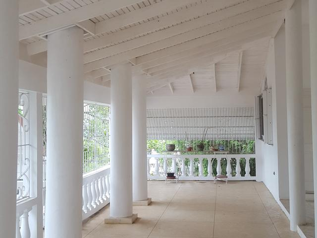St. Ann, Lime Hall image - 21