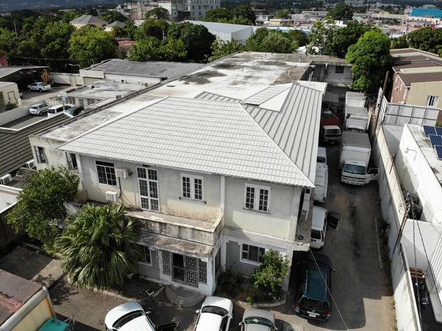 Kingston & St. Andrew, Kingston 10 image - 21