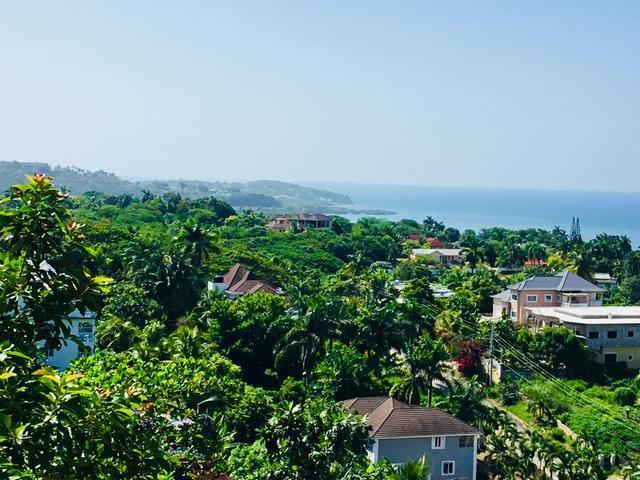 St. James, Montego Bay image - 26