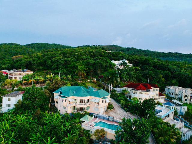 St. James, Montego Bay image - 7
