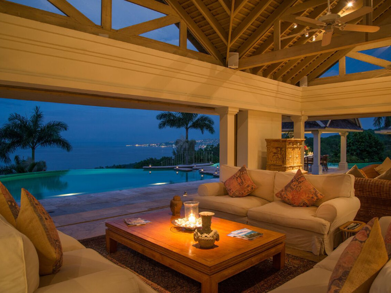 jamaica water properties Search jamaica real estate property listings to find homes for sale in jamaica, ny browse houses for sale in jamaica today.