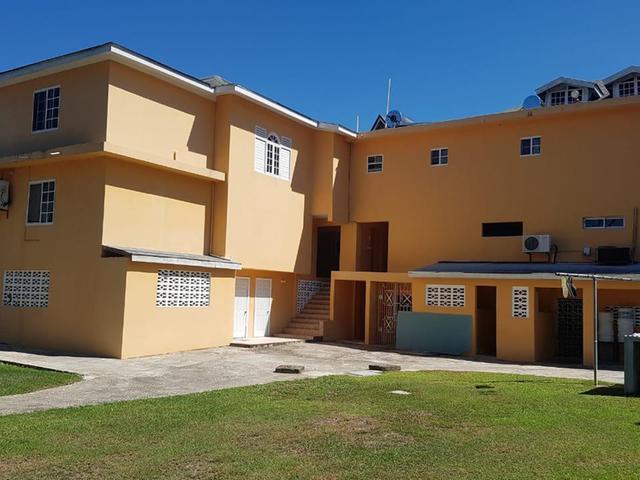 St. James, Montego Bay image - 45