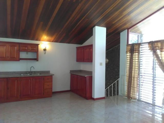 2 Bedroom House For Rent In Kingston 6 Kingston St Andrew Jamaica Mls 31139