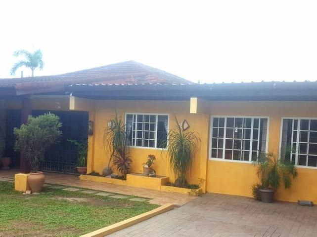 Graham & Graham Realty Jamaica - Real Estate, Valuation