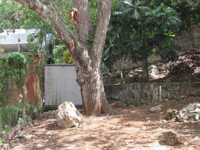 Kingston & St. Andrew, Kingston 20 image - 20