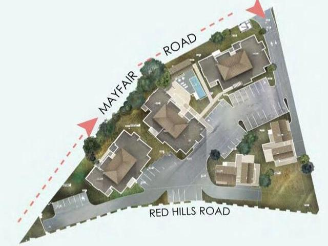 Kingston & St. Andrew, Red Hills image - 5