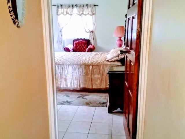 St. James, Montego Bay image - 33