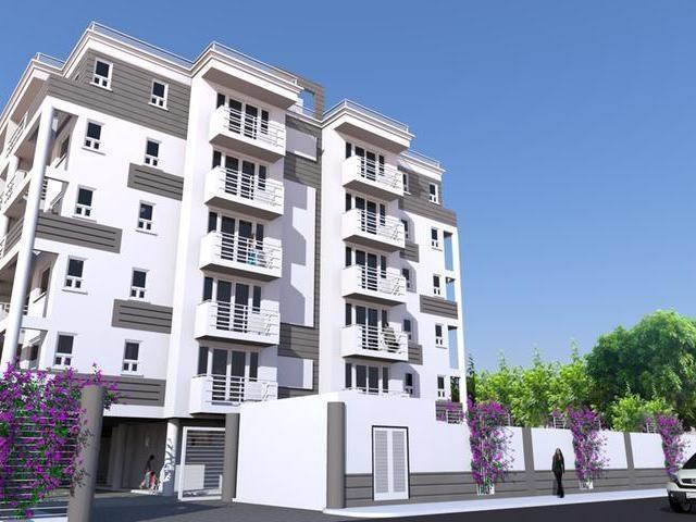 2 Bedroom Apartment For Sale In Kingston 5 Kingston St Andrew Jamaica Mls 19013