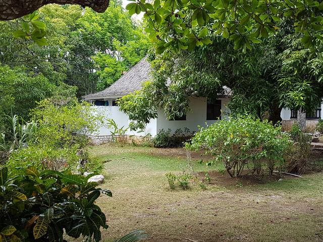 St. James, Montego Bay image - 47