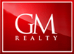 GM Realty Ltd.