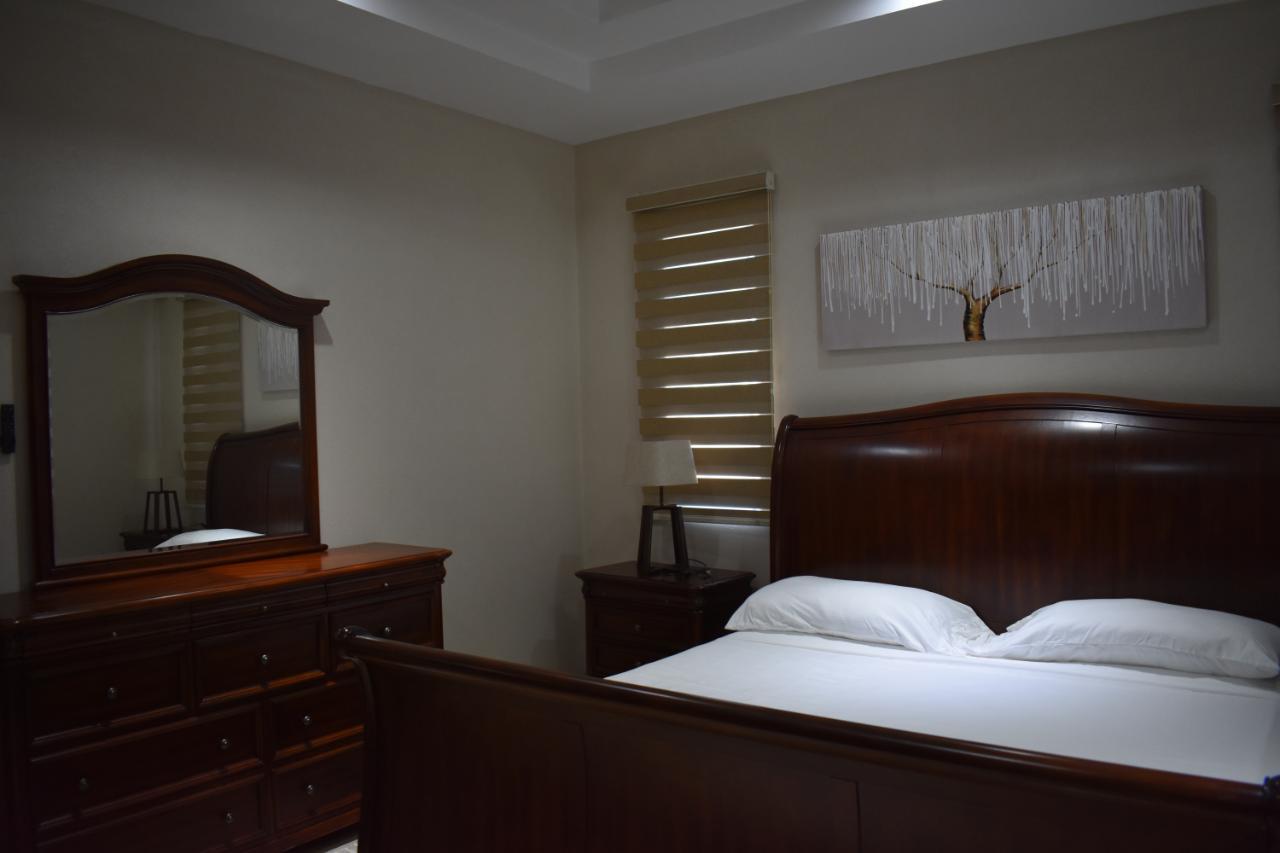 RE/MAX real estate, Jamaica, Kingston 8, BLAISE AVENUE, NORBROOK Kingston & St. Andrew Kingston 8