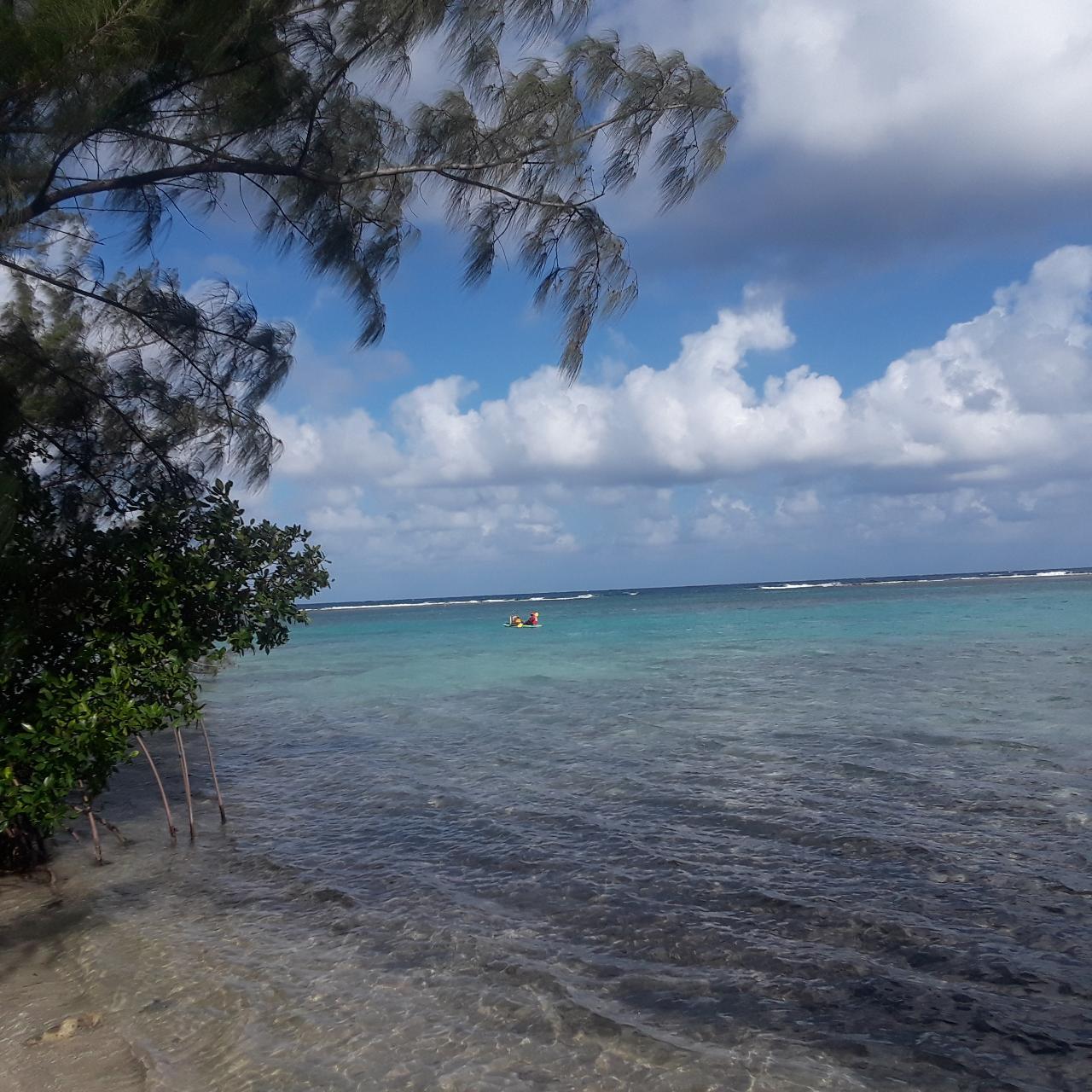 St. James, Montego Bay image - 10