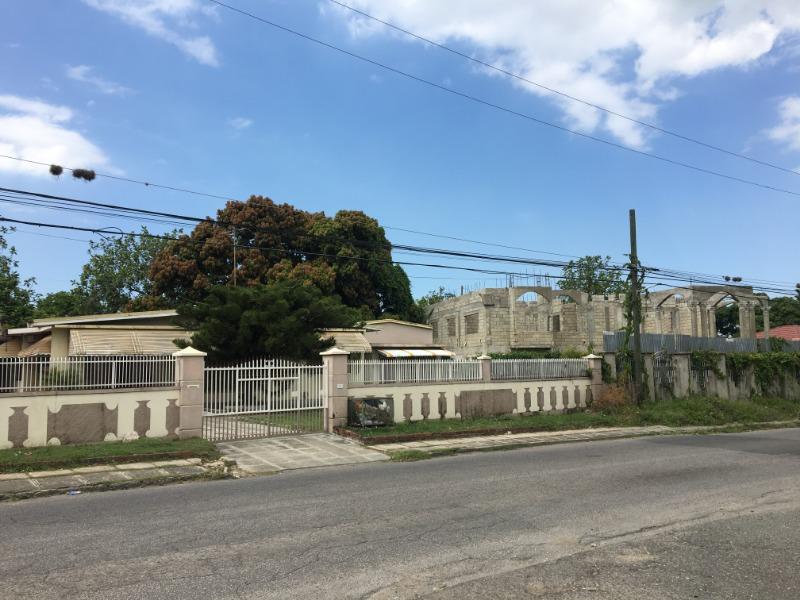 Kingston & St. Andrew, 19 Roehampton Drive, Kingston 19 image - 14