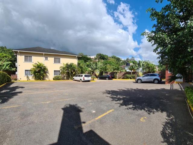Kingston & St. Andrew, Kingston 19 image - 17
