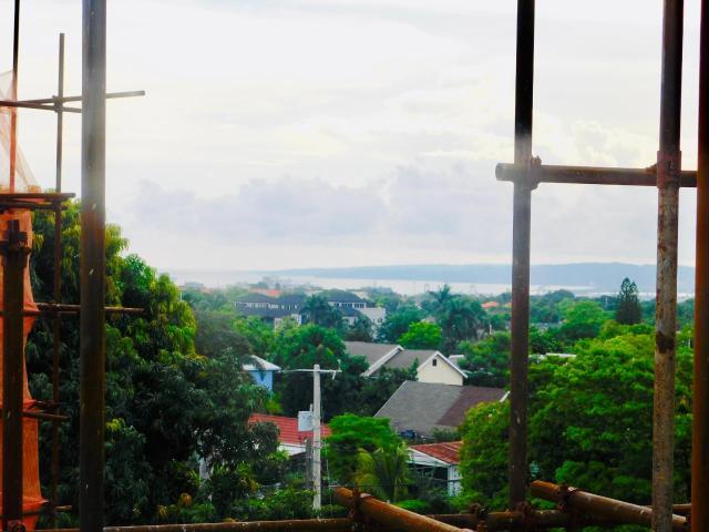 Kingston & St. Andrew, Kingston 6 image - 5