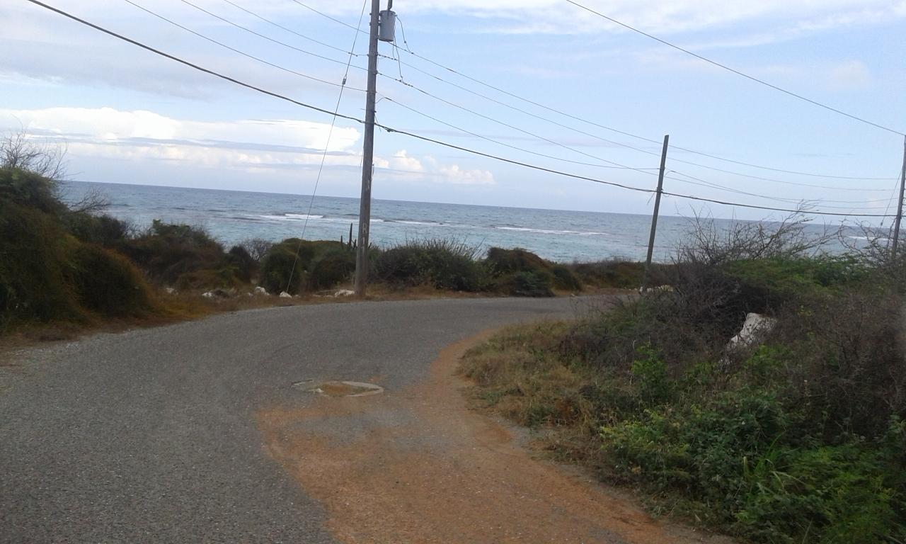 St. Ann, Runaway Bay image - 7