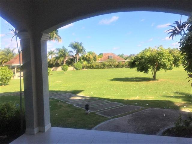 St. Ann, Ocho Rios image - 10