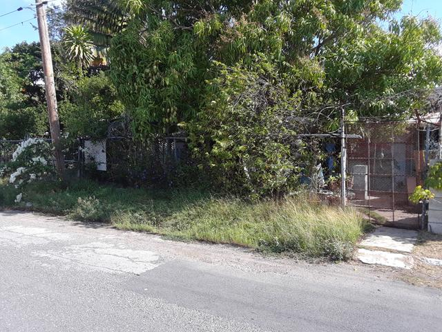 St. Catherine, Greater Portmore image - 13