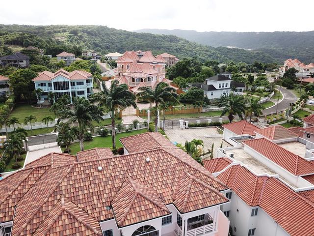 St. Mary, Tower Isle image - 22