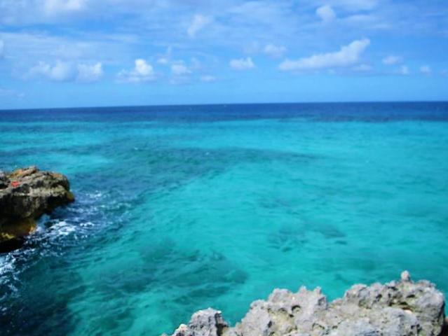 St. Ann, Discovery Bay image - 1