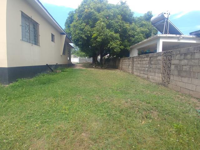 Kingston & St. Andrew, Kingston 19 image - 3