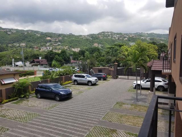 Kingston & St. Andrew, Kingston 19 image - 42