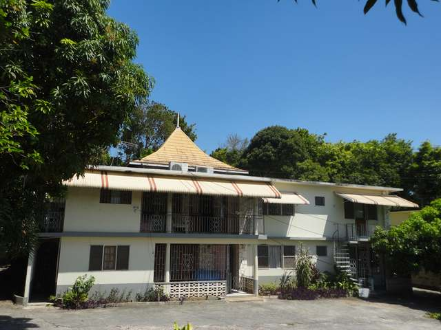 9 bedroom house for sale in montego bay st james for 9 bedroom house for sale