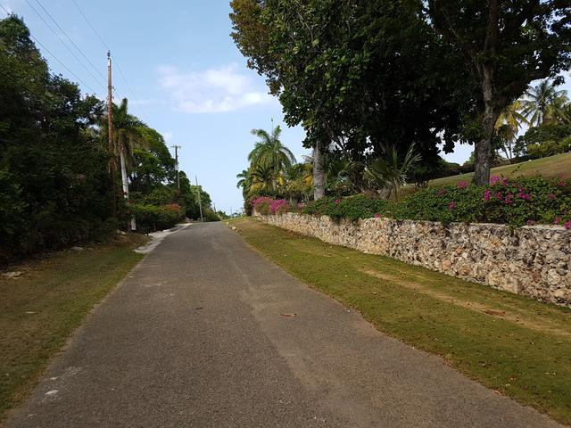 St. James, Montego Bay image - 62
