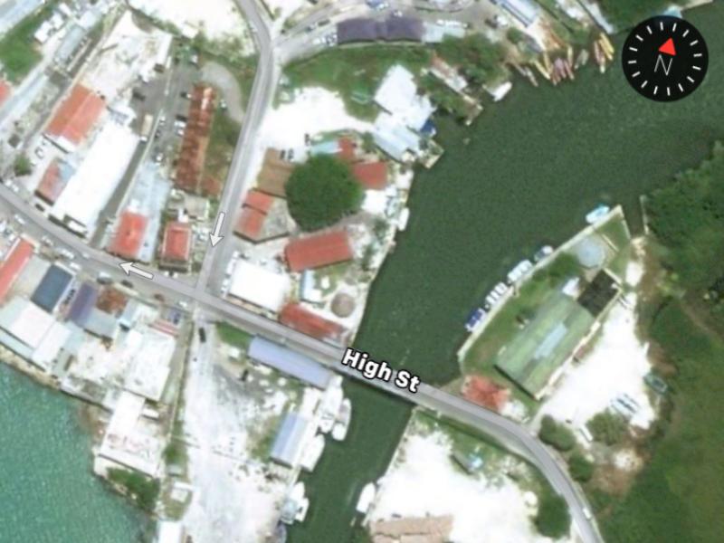 St. Elizabeth, Black River Town, Black River image - 13
