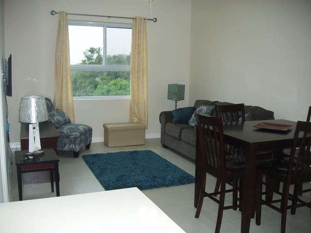 Essential Properties Limited Apartment For Rent Usd 1200