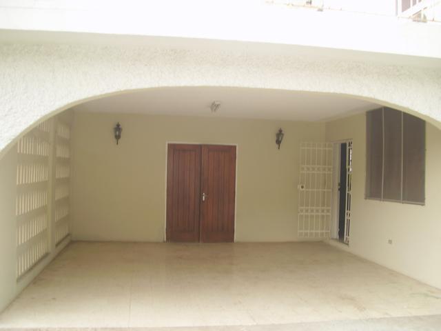 3 Bedroom House For Rent In Kingston 19 Kingston St Andrew Jamaica Mls 26150