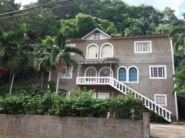 Kingston & St. Andrew, Kingston 8 image - 23